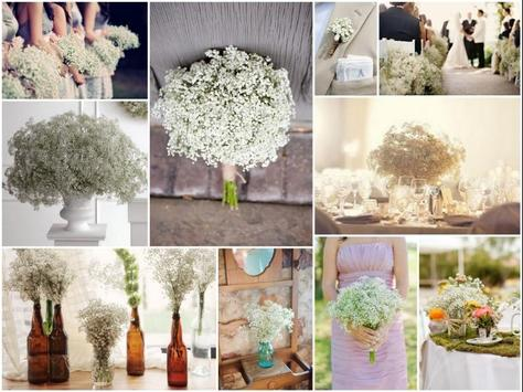 Creative Rustic Wedding Decorations screenshot 4
