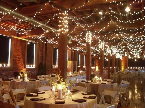 Creative Rustic Wedding Decorations screenshot 2