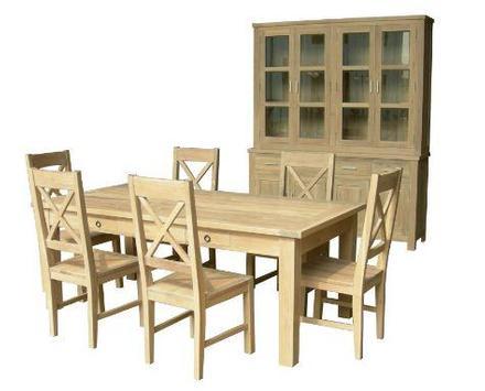 new creative wood furniture screenshot 3