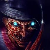 Freddy Krueger Wallpaper icon