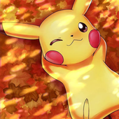 Pikachu Wallpapers HD icon