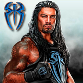 Roman Reigns Wallpapers icon