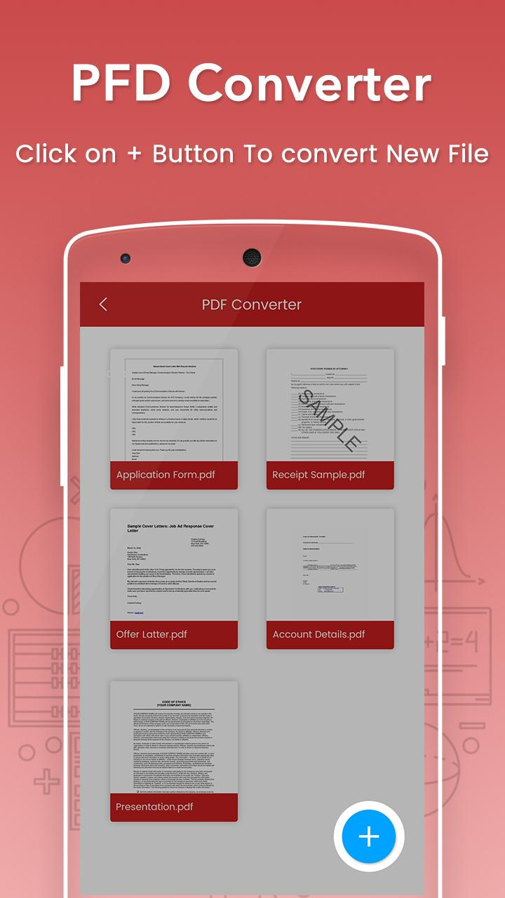 6 Best PDF converter apps for iPhone and iPad 2021