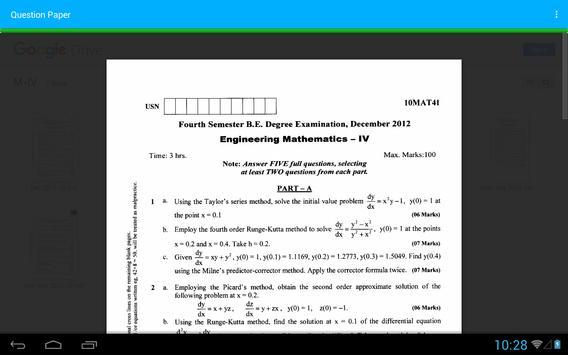 digital dissertation library methodology