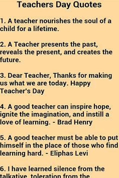 Teachers day greeting card apk download free personalization app teachers day greeting card apk screenshot m4hsunfo
