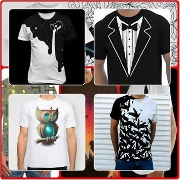Creative T Shirt Design Ideas APK Download - Free Lifestyle APP for ...