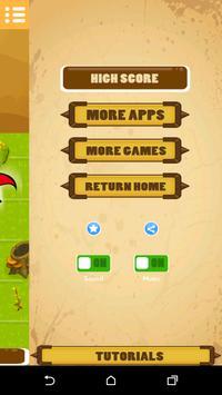 Heroes Empire apk screenshot