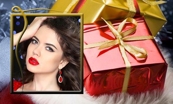 Christmas Decoration Frames screenshot 1
