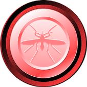 طارد الناموس icon