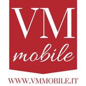 VM MOBILE icon