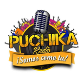 Puchika Radio icon