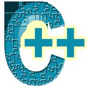 C++ Tutorials icon