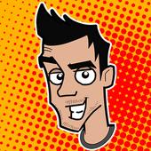 Guilherme GAMER icon