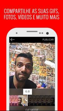 Guilherme GAMER apk screenshot