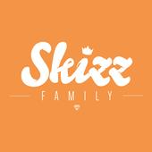 Skizz Family icon
