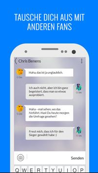 Wissen2go apk screenshot