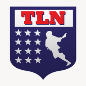 The Lacrosse Network | TLN icon