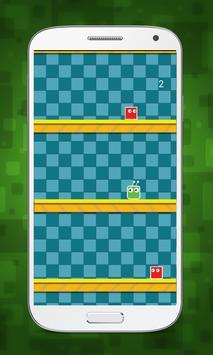 Crazy Jump screenshot 3