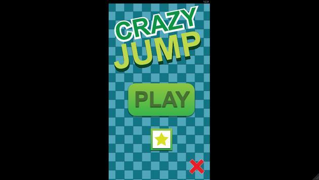 Crazy Jump screenshot 4