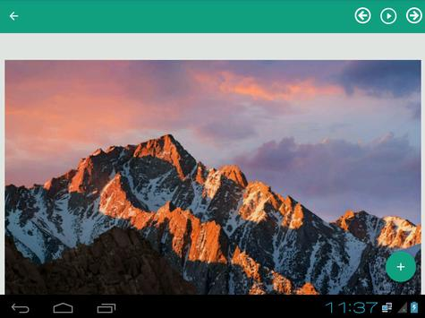 HD Image screenshot 7