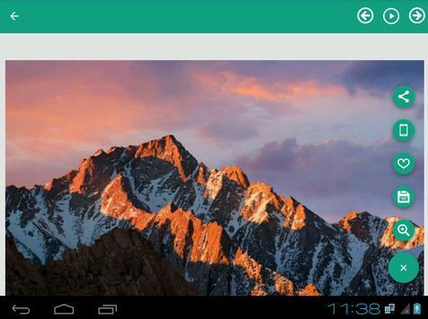 HD Image screenshot 8