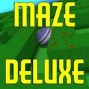 Super Maze Puzzler Deluxe APK