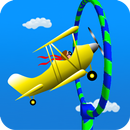 Loopy Flyer APK