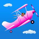 Loopy Plane APK