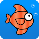 Swimmy Fish APK