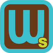 WaterStreet&stamp icon