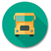 Transport-wale icon