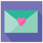 CRX Greeting Cards icon
