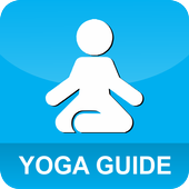 Daily Yoga Guide icon