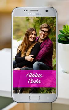 Update Status Kata Cinta screenshot 3