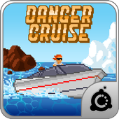 Install Game android Arcade Game: Danger Cruise APK online