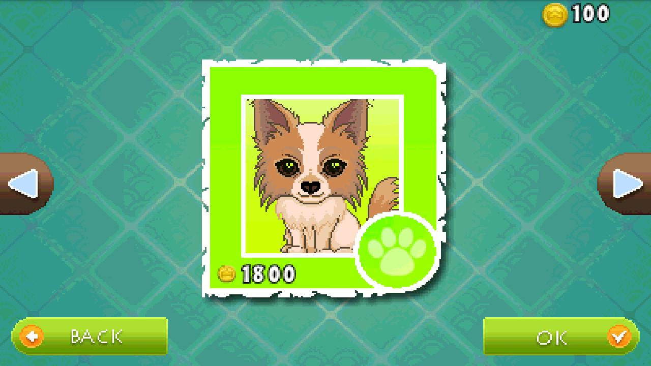 Virtual Pet 2 for Android - APK Download
