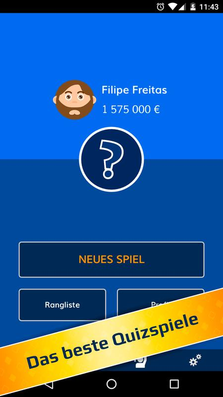 Apk Download Deutsch