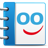 Kontakte Backup ophoboo icon