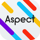 Aspect icon