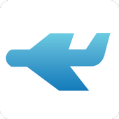 Uçak Bileti Hesaplı Bilet Al icon