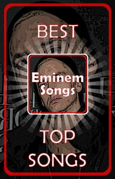 Eminem Songs screenshot 2