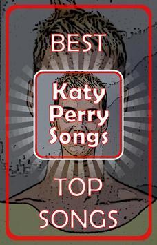 Katy Perry Songs screenshot 1