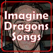 Imagine Dragons Songs icon