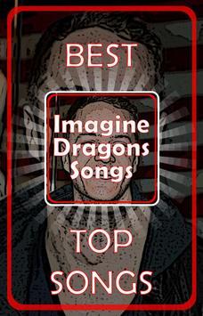 Imagine Dragons Songs apk screenshot