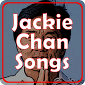 Jackie Chan Songs icon