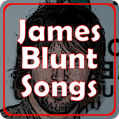James Blunt Songs icon