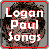 Logan Paul Songs icon