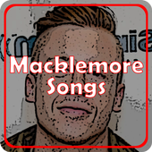 Macklemore Songs icon
