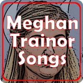 Meghan Trainor Songs icon