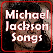 Michael Jackson Songs icon